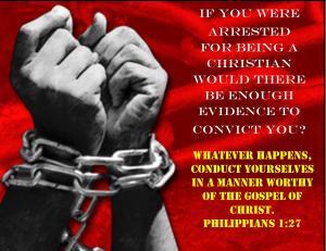 Convicted 2014 1