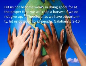 Do Good 2014-1