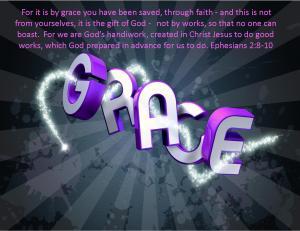 Grace 2014-1