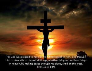 Jesus 2014 2