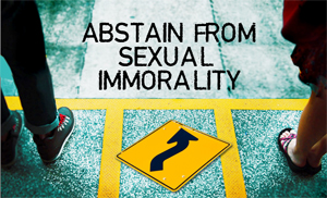 PDH-Aug11-Abstain-from-Sexual-Immorality