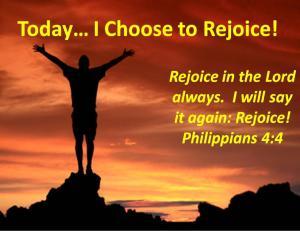 Rejoice 2014 1