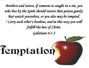 Temtation 2014-1
